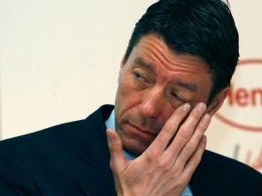 El gerente de un casino en México hizo perder millones por un error