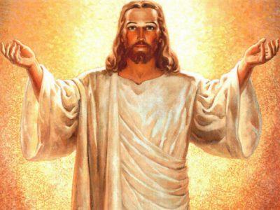 Cosas sorprendes sobre Jesús que no sabías